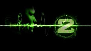 CoD Modern Warfare 2 y 3 llegan al fin a Mac