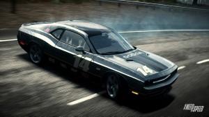 El próximo juego de Need for Speed saldrá en 2015