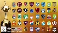 FIFA 15 vs PES 2015: repaso a la rabiosa actualidad