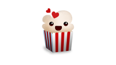 Popcorn Time se actualiza hasta la beta 3: ahora también ofrece series gratis