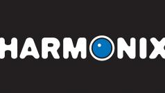 Harmonix lanza un juego musical para iPhone y iPad