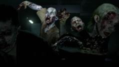 ¿Tendrá Resident Evil 7 una protagonista guerrera?