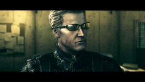 Nueva imagen de Resident Evil 7: ¿un paso atrás?