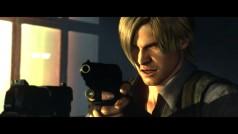 ¿Primeros detalles sobre el tráiler de Resident Evil 7?