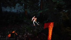 Resident Evil 7: rumores frescos e inspiraciones