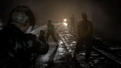 Rumor: ¿es Resident Evil 7 exclusivo de Xbox One?