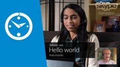 Skype translator, Watch Dogs, Windows 8.1 con Bing y Battlefield Hardline en El Minuto Softonic