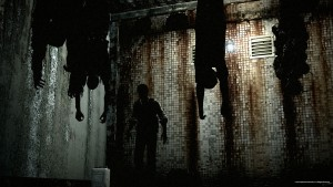 The Evil Within se retrasa: no saldrá en agosto