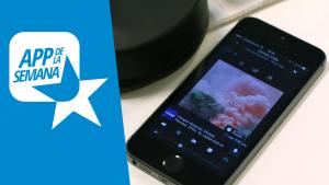 Disfruta de la radio en tu móvil con TuneIn, nuestra app de la semana