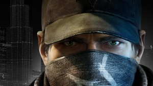 Watch Dogs: Ubisoft muestra su primer secreto