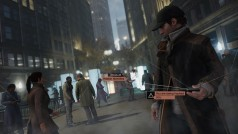 ¿Descargar Watch Dogs para PC? Mejor que no