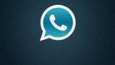 ¿Es legal usar WhatsApp Plus? Se lo hemos preguntado a su autor