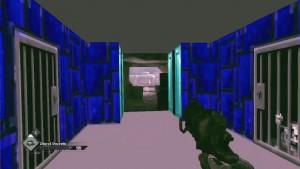 Nuevos trucos de Wolfenstein The New Order