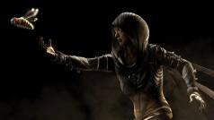 Mortal Kombat 10 muestra nuevo material