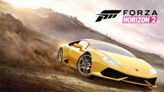 Forza Horizon 2 no tendrá micropagos