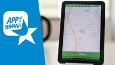 Optimiza tus rutas por la ciudad con CityMapper, nuestra app de la semana