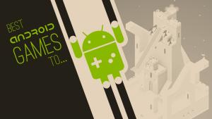 Los mejores juegos de Android para entrenar el cerebro