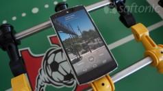 Facebook presenta Slingshot, un Snapchat con un giro social