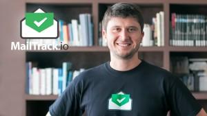 MailTrack: el doble tick de Whatsapp en tu email