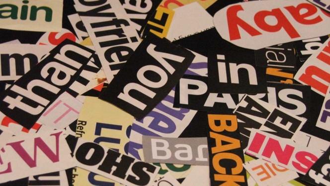 Molinolabs: redescubre el castellano mientras juegas