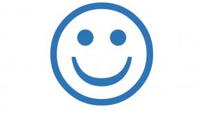 250 nuevos emojis para expresar todo aquello a lo que las palabras no alcanzan