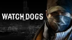 E3 2014 – Habrá Watch Dogs 2, pero…