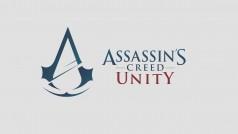 2º vídeo de Assassin's Creed Unity pronto