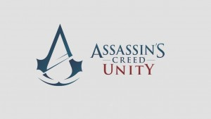 2º vídeo de Assassin's Creed Unity pronto