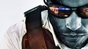 """""""Battlefield: Hardline no es una expansión de Battlefield 4"""""""