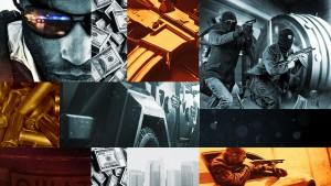 Battlefield Hardline: los secretos de la beta