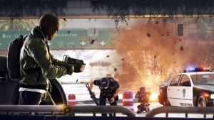 Battlefield: Hardline no es lo que crees
