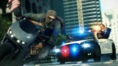 Novedades de la beta de Battlefield Hardline