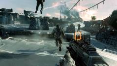 CoD Advanced Warfare: ¿cómo es el multijugador?