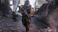 Nuevo vídeo de Call of Duty: Advanced Warfare