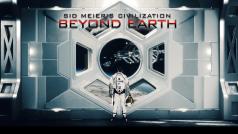 Civilization: Beyond Earth: 3 buenas razones para esperarlo con impaciencia