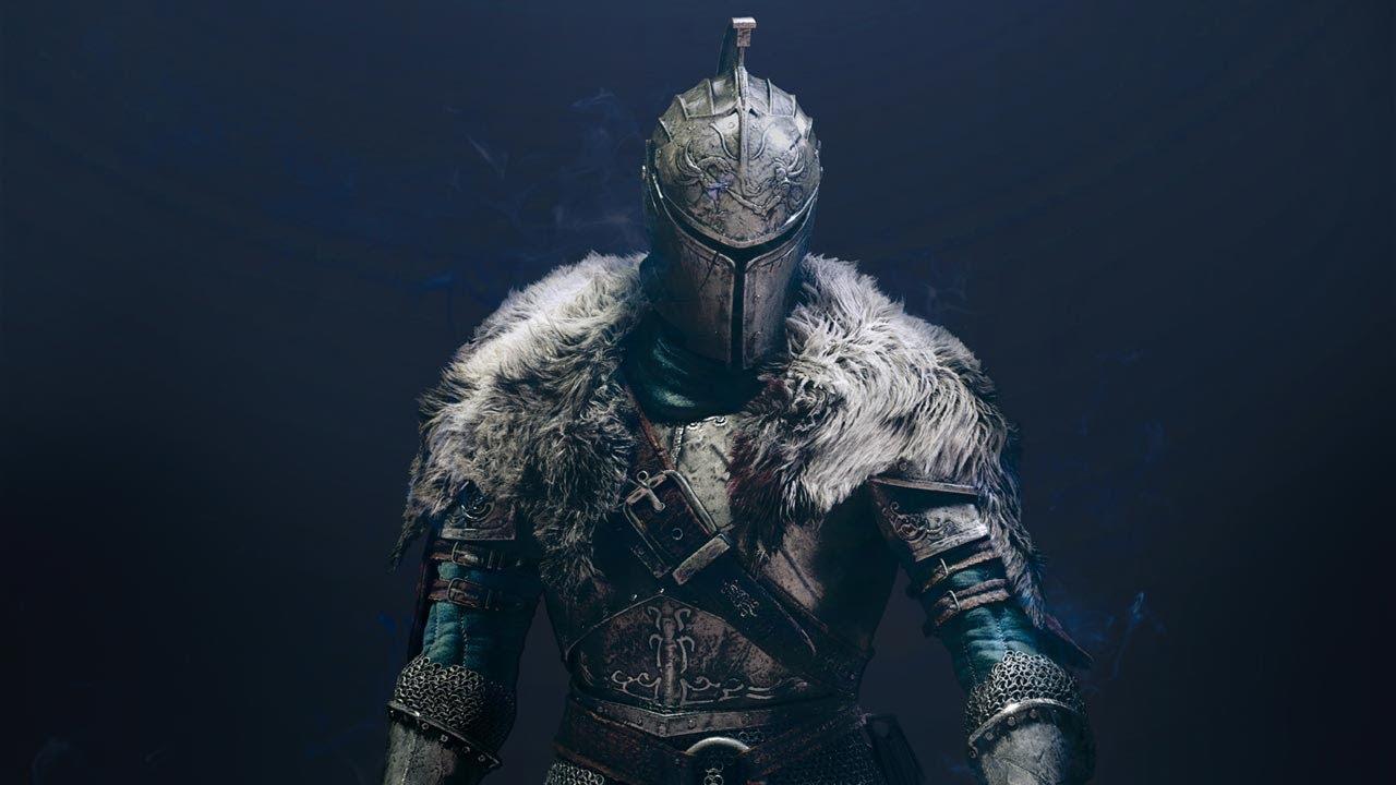 Dark Souls 2 tendrá tres expansiones