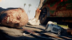 E3 2014 – Dead Island 2 muestra sus zombies