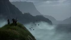 E3 2014 – Dragon Age Inquisition en acción