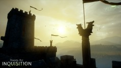 E3 2014 – Así se juega a Dragon Age Inquisition