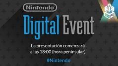 E3 2014: Sigue aquí la conferencia de Nintendo