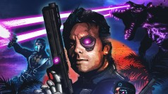 Ya se habla de la expansión de Far Cry 4