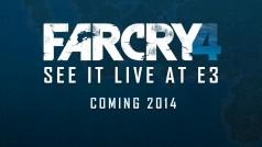AC Unity y Far Cry 4: detalles gráficos
