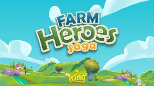 Farm Heroes Saga añade más fases gratis