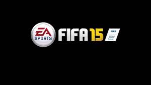 No habrá FIFA 15 ni para PS2 ni para Wii U