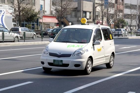 apps para taxistas