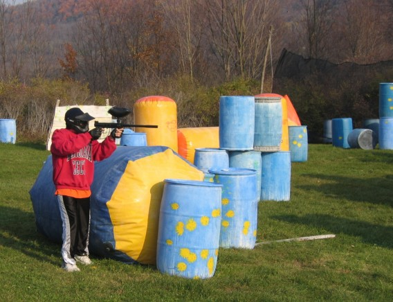 apps paintball