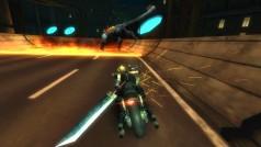 E3 2014 – Vuelve Final Fantasy VII, a su manera