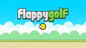 Más razones para descargar Flappy Golf