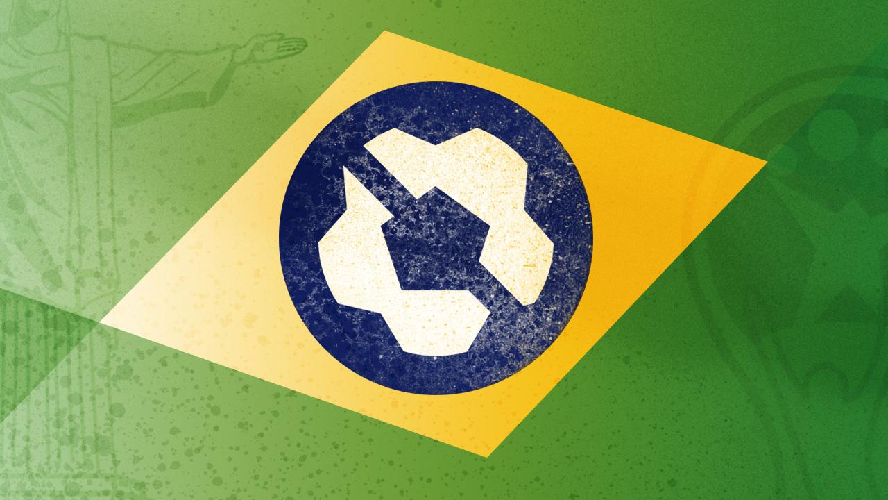 Escapa de la Copa del Mundo 2014 con estas apps