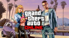 Rumor: GTA Online tendrá más misiones en poco tiempo